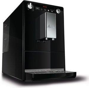 Melitta Caffeo Solo E 950-101