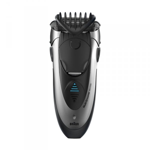 Braun MG 5090 MultiGroomer
