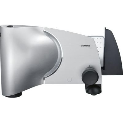 Siemens MS6152M Krajalnica