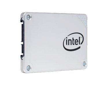 Intel SSD 540S 240GB 2,5  SATA III