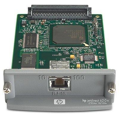 HP JetDirect 620N J7934G