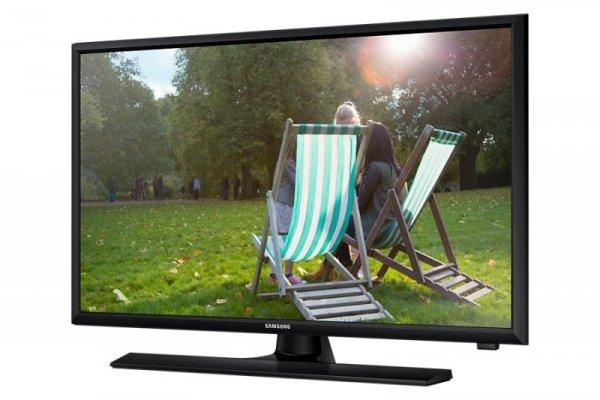 Samsung LT32E310EW 80cm (31,5'') LED Monitor-TV  VA-Panel  HDMI