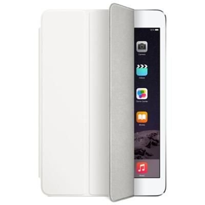 Apple Smart Cover biały for iPad mini MGNK2ZM/A