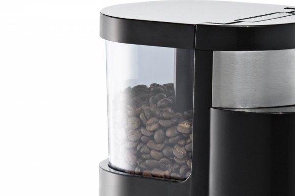 Rommelsbacher Młynek do kawy EKM 200 black