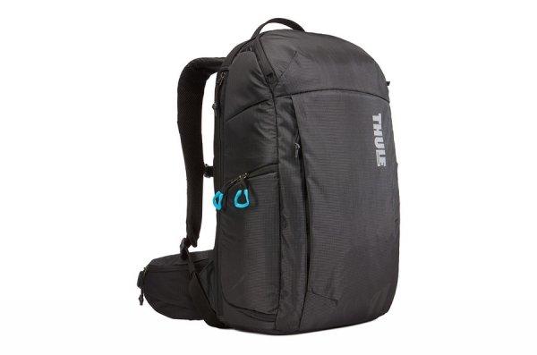 Thule Aspect DSLR Camera Plecak     bk | 3203410