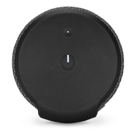 Logitech Ultimate Ears Boom 2 black