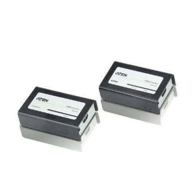 ATEN VE800 HDMI Cat5e/6 Audio/Video Ext. 60m