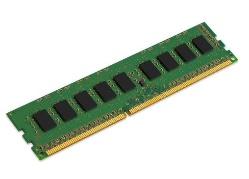 Kingston 8GB DDR3-1600, KTH-PL316E/8G