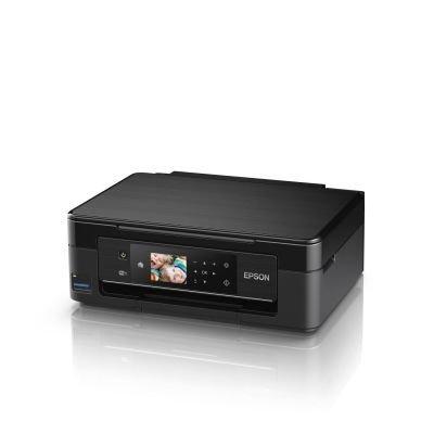 Epson Expression Home XP-442 czarny All-in-One z WiFi