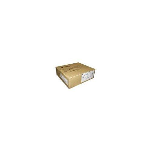 DeLOCK Adapter 2x mSATA+ Raid na SATA 22Pin - 2.5 cala