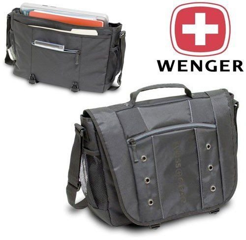 Wenger JETT 16'' GA-7683-02F00