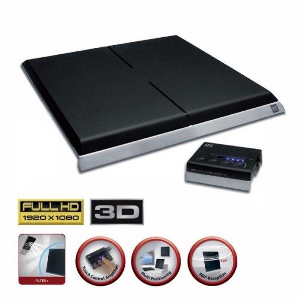 ONE FOR ALL DVB-T Full-HD Antena SV-9395