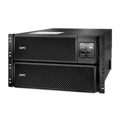 APC Smart-UPS SRT10KRMXLI 10000VA