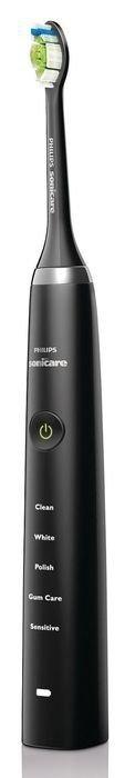 Philips HX 9352/04 Sonicare DiamondClean