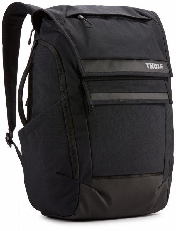 Thule Paramount 2 Plecak 27L        bk | 3204216