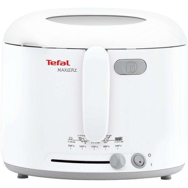 Tefal FF 1001 Maxi Fry