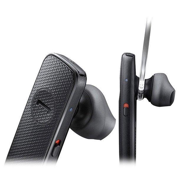Słuchawka Bluetooth EO-MG920 (czarny)