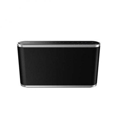 Panasonic SC-ALL9EG-K black