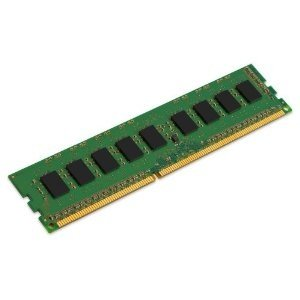 Kingston DDR3 8 GB DDR3L-1600 do DELL