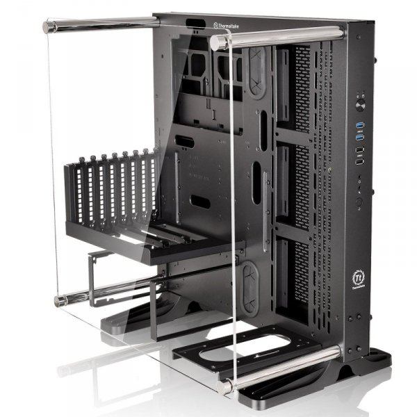 Thermaltake housing Core P3