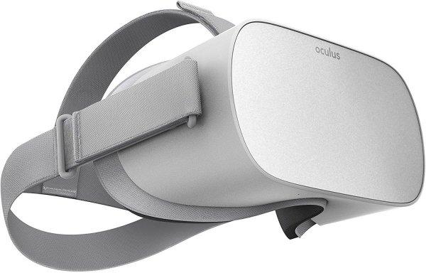 Oculus Go  64 GB