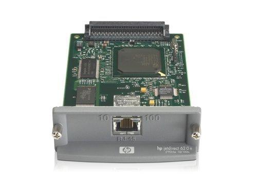 HP JetDirect 620N bulk J7934-69011