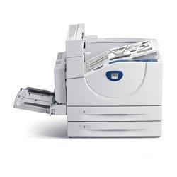 Xerox Phaser 5550V/DN