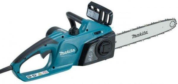 Makita UC 3541 A Piła Elektryczna