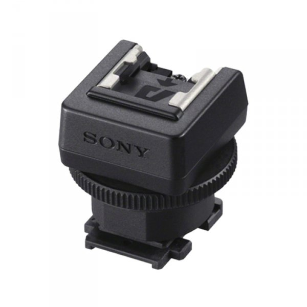 Sony ADP-MAC Multi-Interface Shoe Adapter Ai