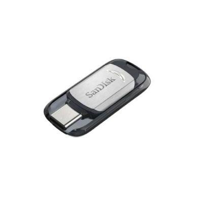 SanDisk Ultra USB Type C    32GB SDCZ450-032G-G46