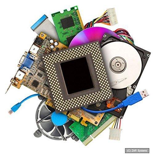 G.Skill DDR4 32GB 2800-15 Ripjaws 4 Blue