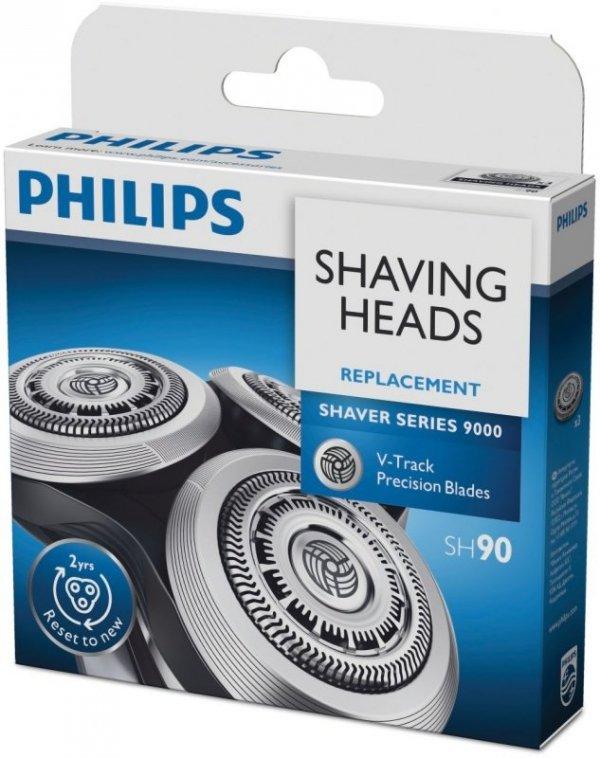 Philips SH 90/50