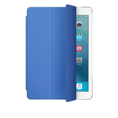 Apple iPad Pro 9,7  Smart Cover Royal Blue