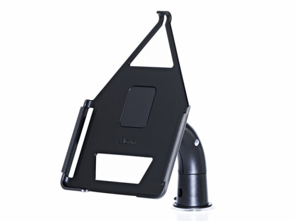 xMount Boot iPad Air 2 Mount for Boats