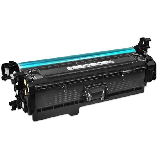 Toner HP CF400X HC Black Original LJ Cart
