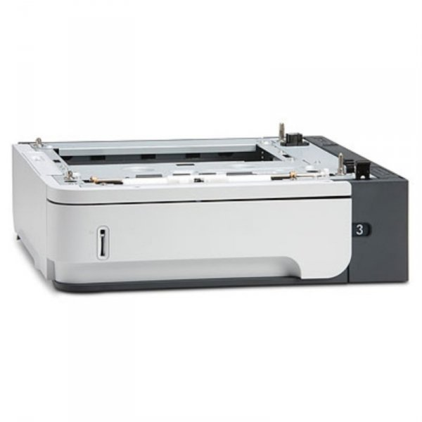 HP Podajnik papieru 500 ark.CE530A