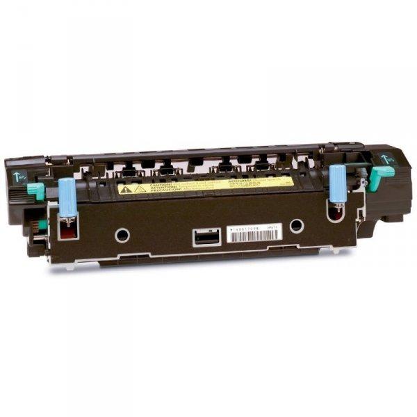 HP Fixiereinheit RM1-3146-070CN