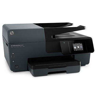 HP Officejet Pro 6830e ( E3E02A#A80 )