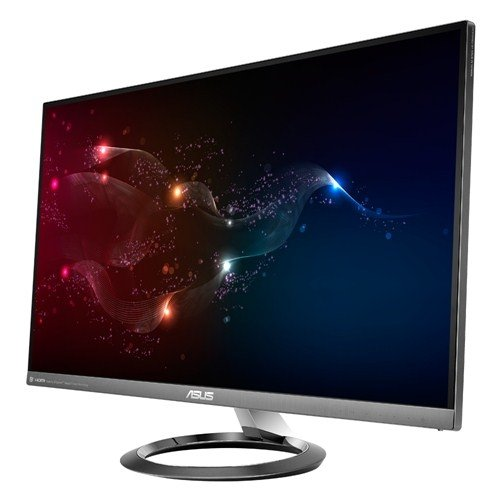 Asus MX27AQ - 27 Cali - LED - DP HDMI - FrameLess
