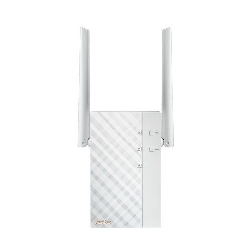 ASUS RP-AC56 Wireless-AC1200 Repeater