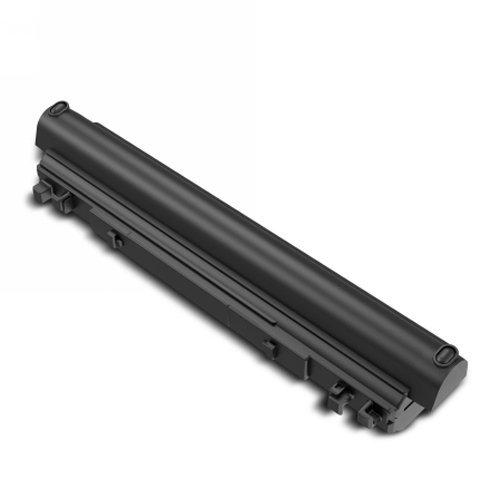 Toshiba Li-Ionen Bateria PA3930U-1BRS - PA3930U-1BRS