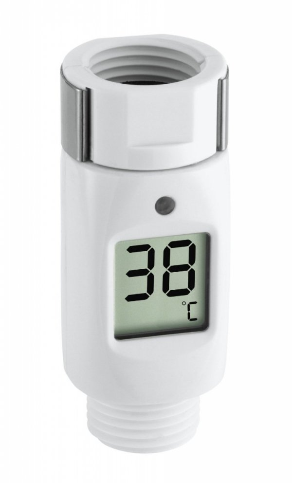 TFA 30.1046 Termometr elektroniczny przepływowy