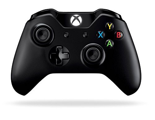 MS Gamepad  XBOX One Wired Kontroler U