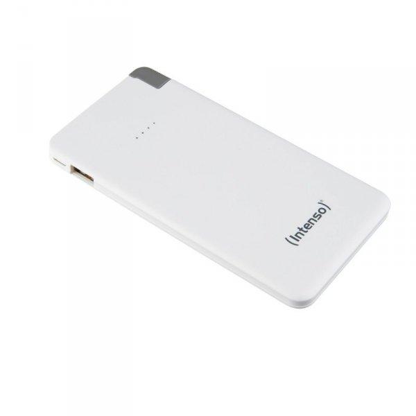Intenso Powerbank S5000 white 5000 mAh