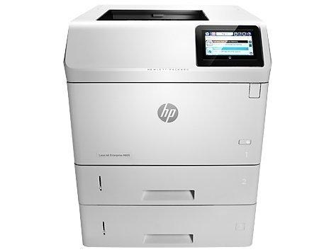 HP Laserjet Enterprise M605x ( E6B71A#B19 )