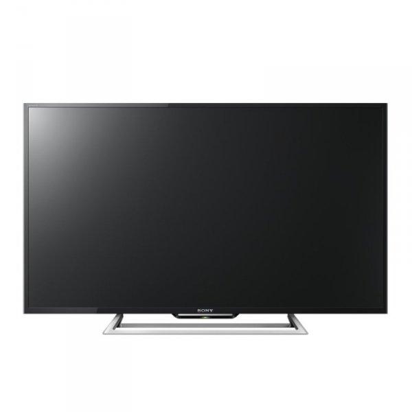 Sony KDL-32R505C LED czarny