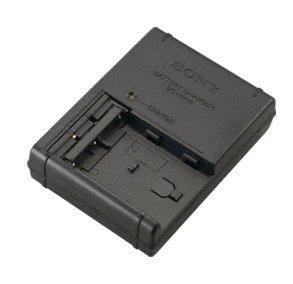Sony BC-VM 10