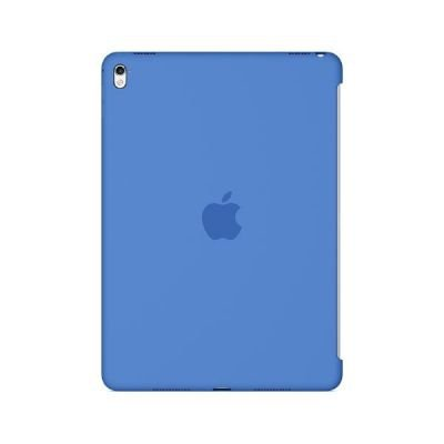 Apple iPad Pro 9,7  Silicone Case Royal Blue