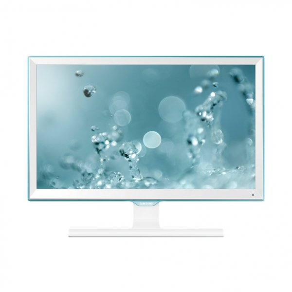 Samsung S22E391H 54.61cm (21.5'') LED Monitor  PLS-Panel  HDMI