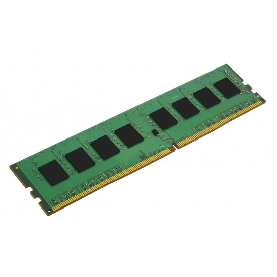 Kingston ValueRAM 4 GB DDR4-2133 ECC, KVR21E15S8/4, ValueRAM